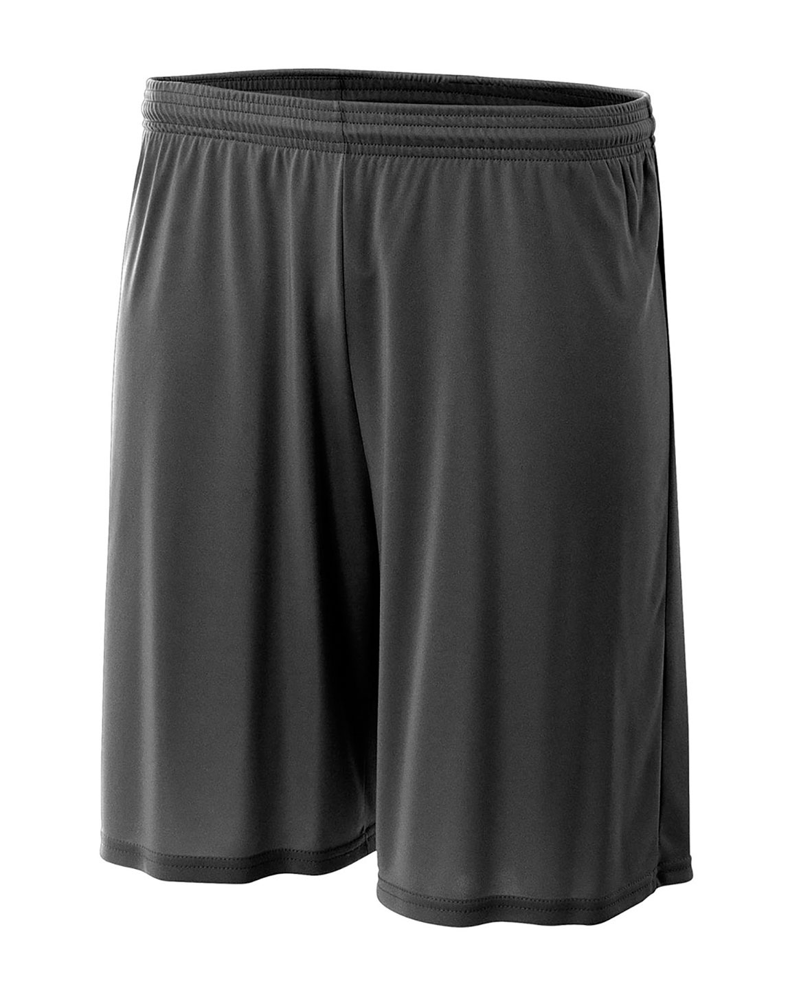 A4 N5244 Adult 7 Inseam Cooling Performance Shorts
