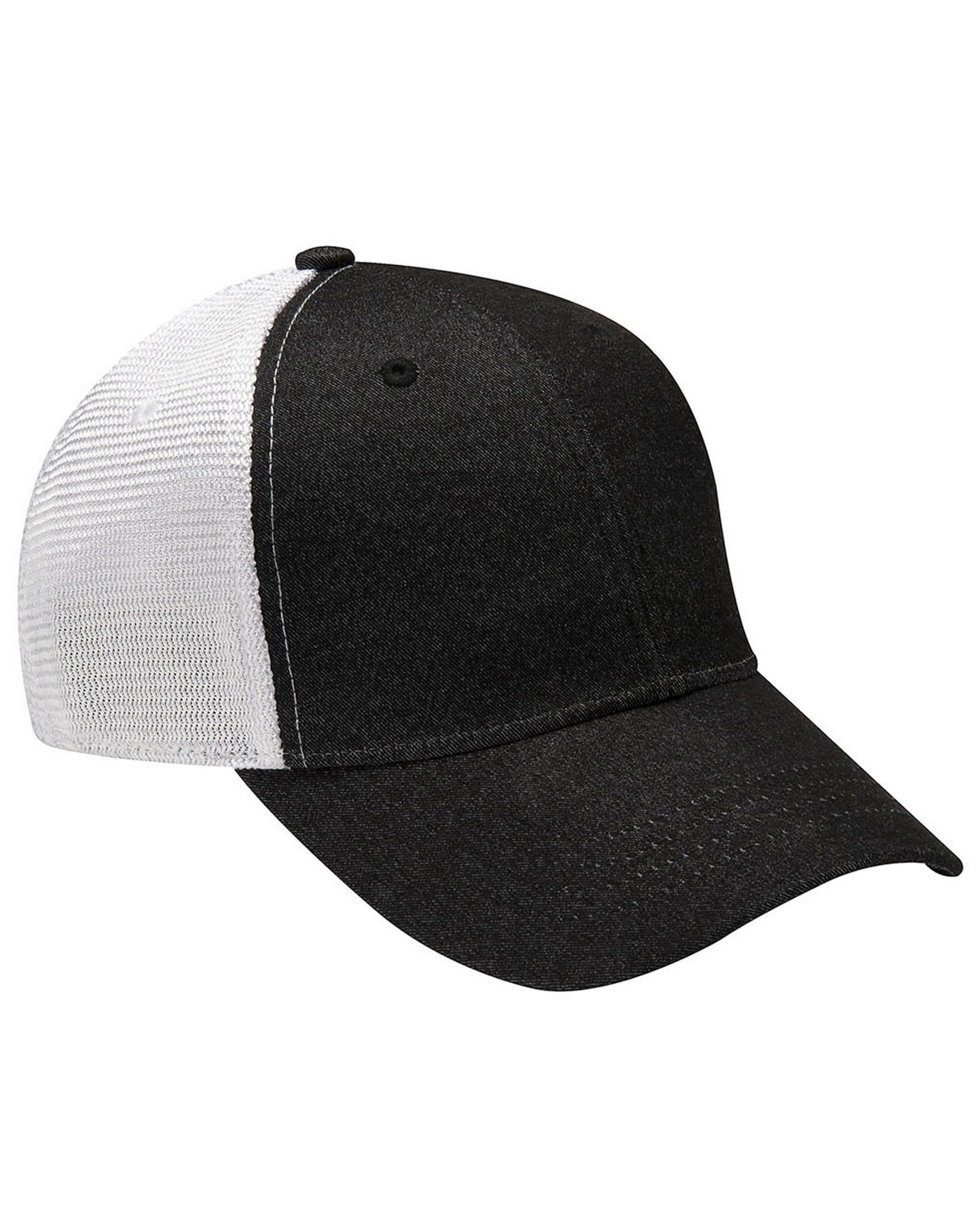 Adams KN102 Mens Knockout Cap