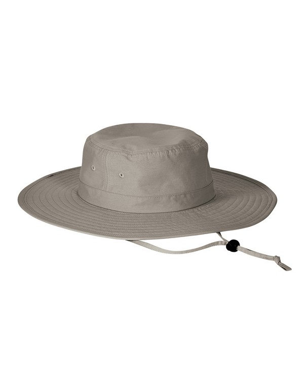 Adams XP101 UV Guide Style Bucket Hat