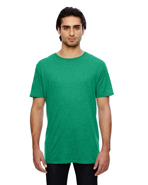 Anvil 351 Featherweight Short-Sleeve T-Shirt