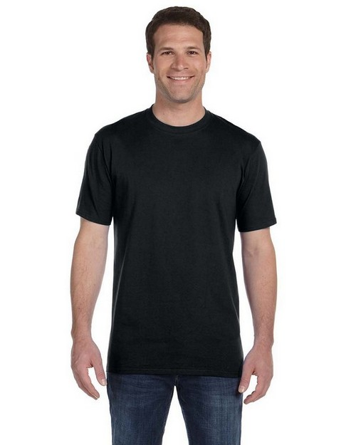 Anvil 780 Midweight T-Shirt