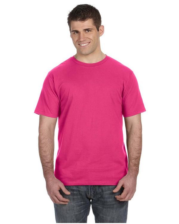Anvil 980 Lightweight Fashion Short Sleeve T-Shirt