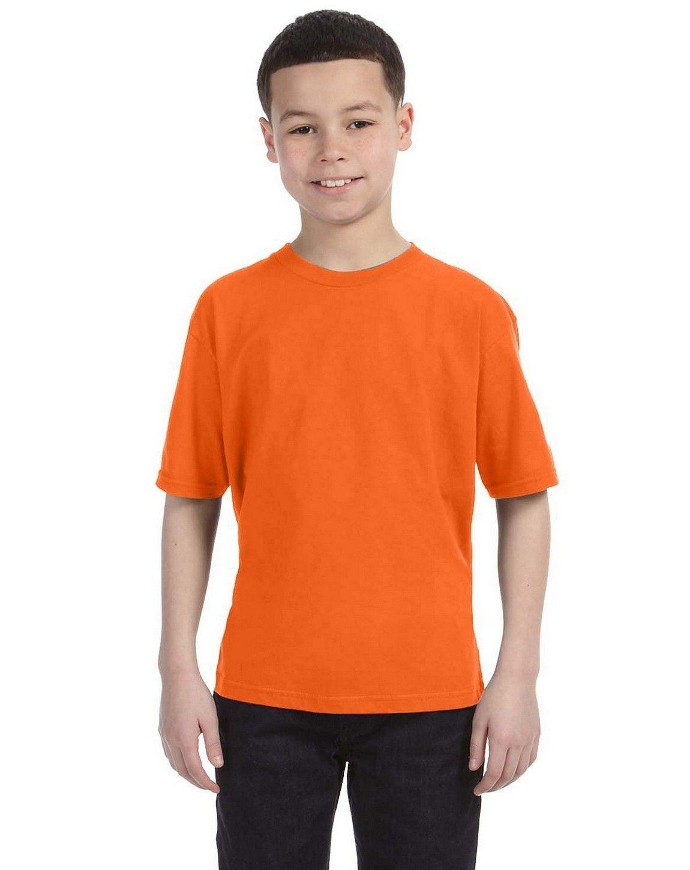 Anvil 990B Youth Lightweight T-Shirt