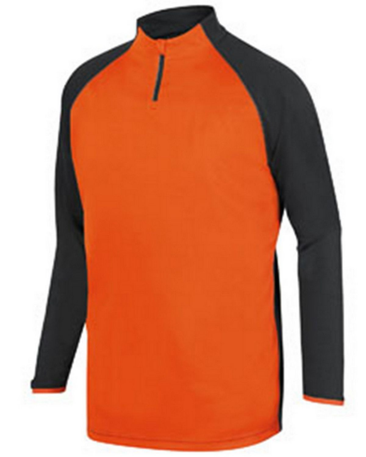 Augusta Sportswear 3620 Adult Record Setter Pullover