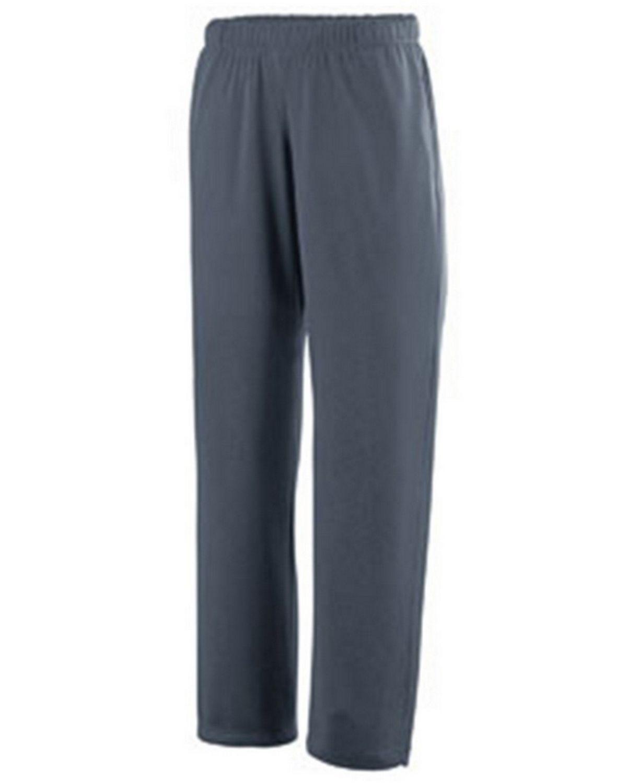 Augusta Sportswear 5515 Adult Wicking Fleece Sweatpant