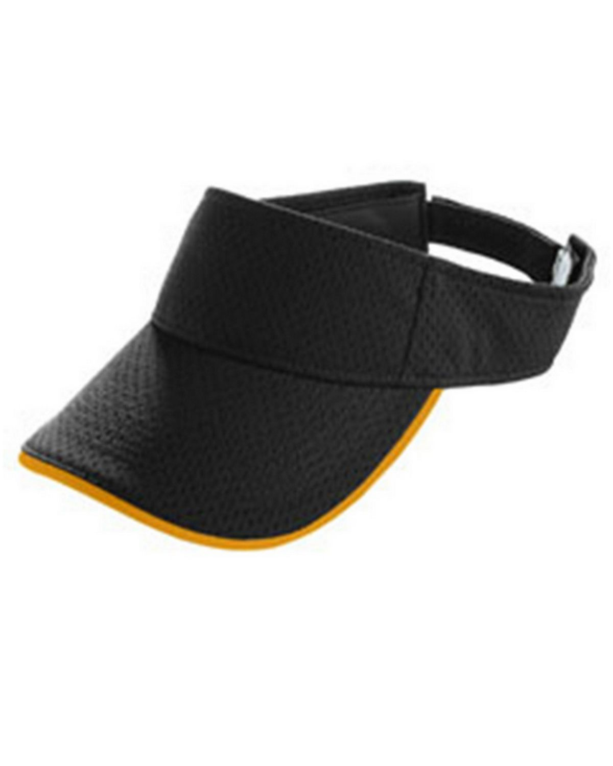 Augusta Sportswear 6223 Adult Athletic Mesh Two-Color Visor