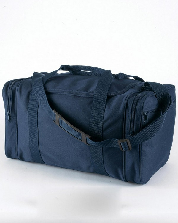 BAGedge BE014 Sport Duffel