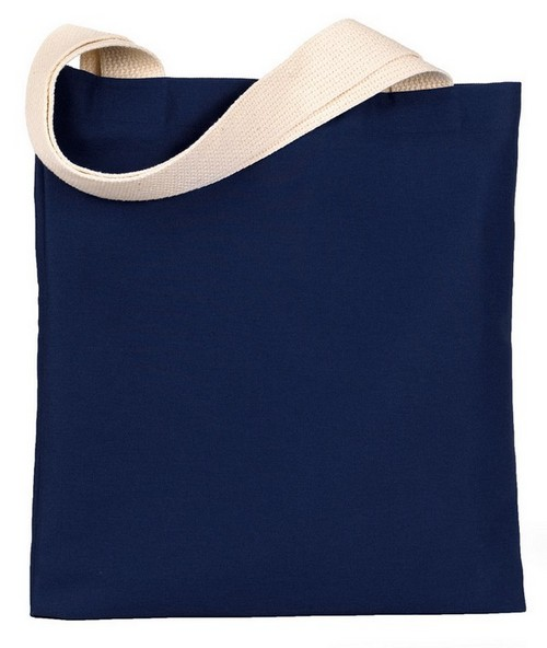 Bayside BS800 Promotional Tote