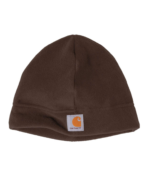 Carhartt CTA207 Fleece Hat