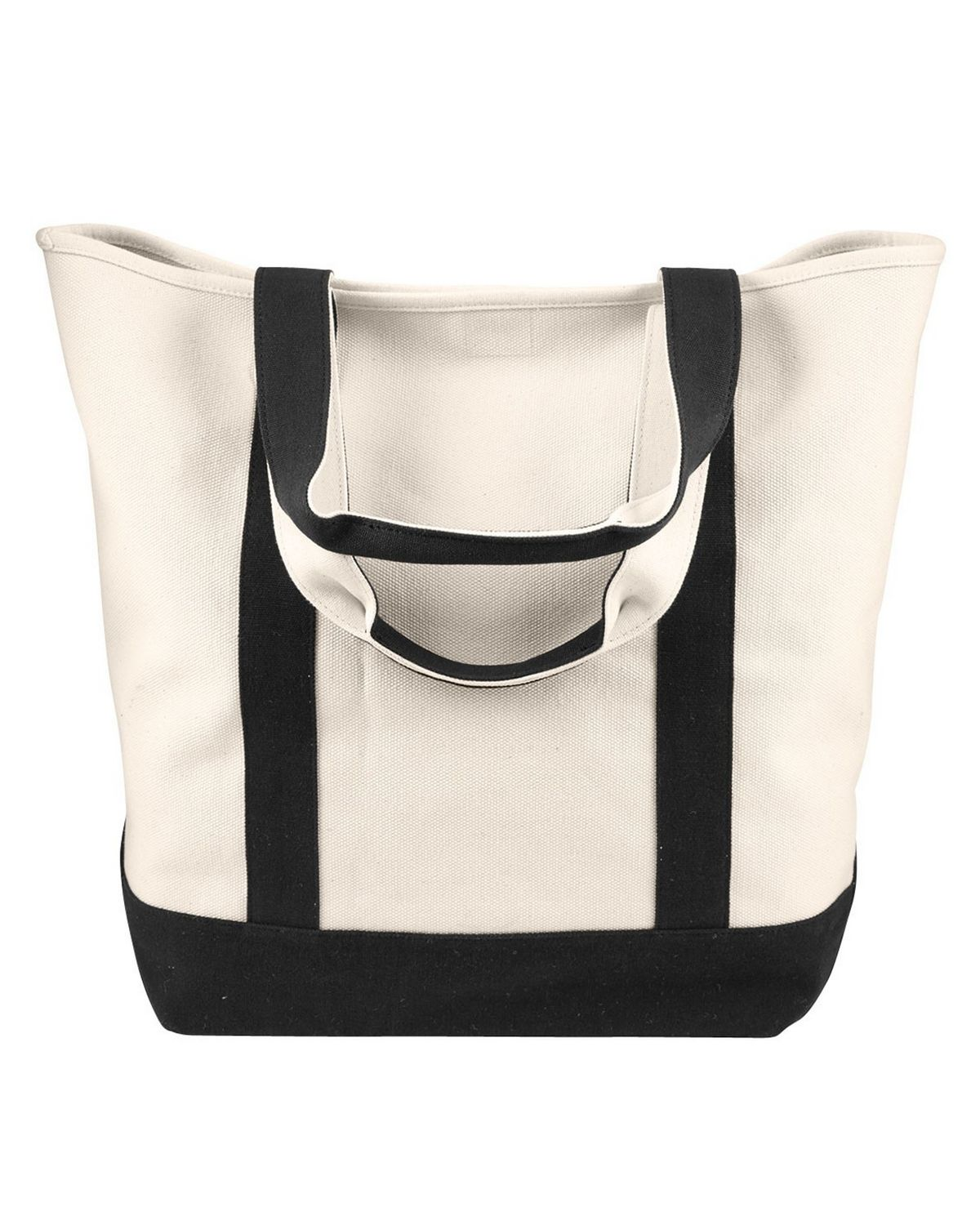 Comfort Colors C340 Canvas Heavy Tote