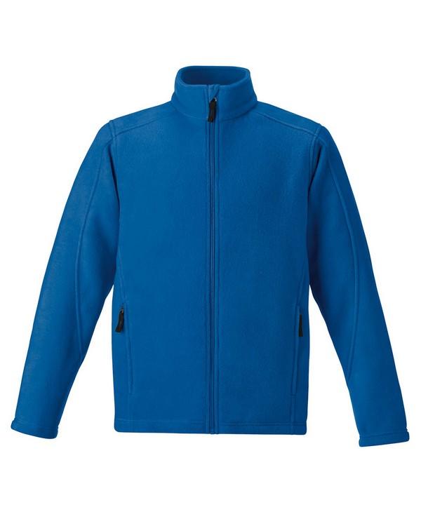 Core365 88190 Mens Journey Fleece Jacket