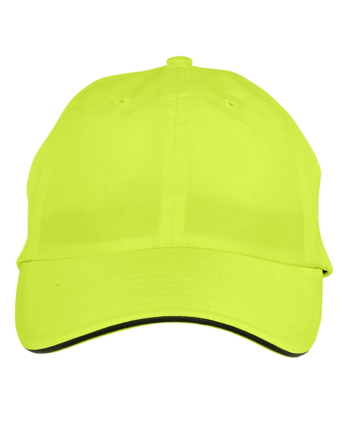 Core365 CE001 Adult Pitch Performance Cap