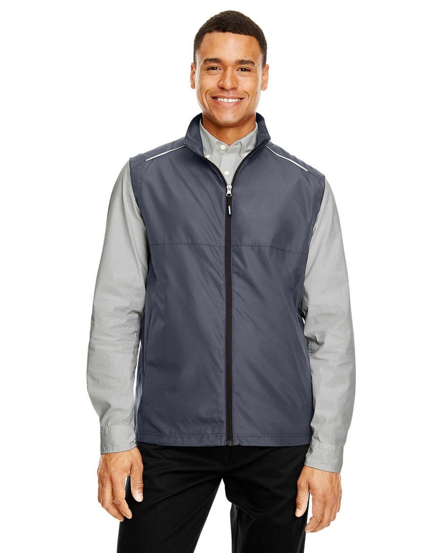 Core365 CE703 Mens Techno Lite Unlined Vest