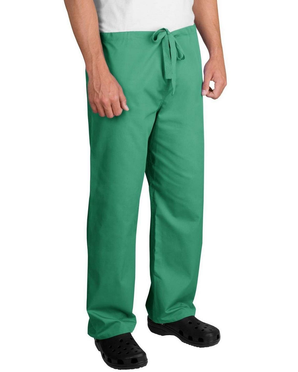 Cornerstone CS502 Reversible Scrub Pant