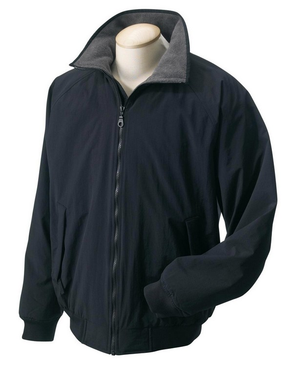 Devon & Jones D700 Mens Three-Season Classic Jacket