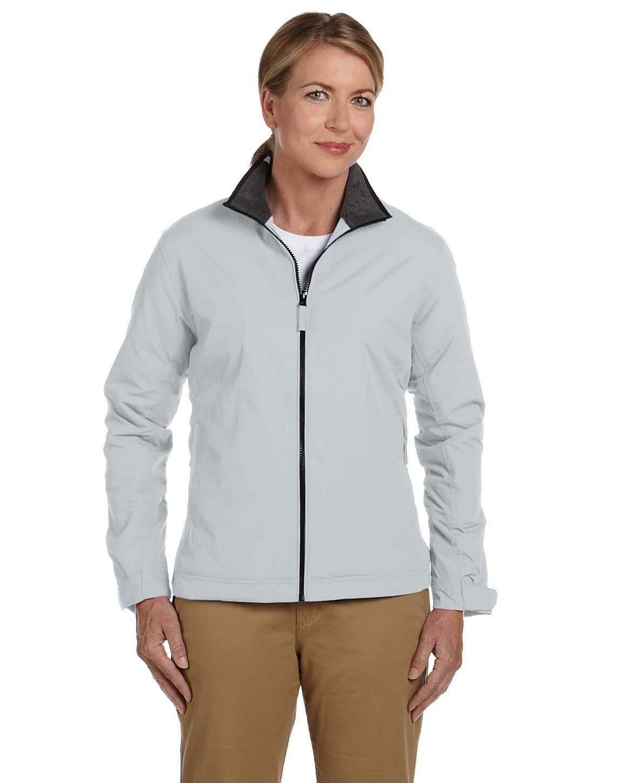 Devon & Jones D700W Ladies Three-Season Classic Jacket