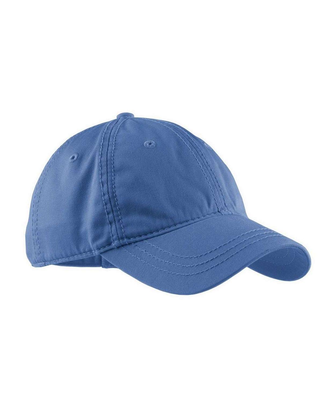 District DT610 Thick Stitch Cap