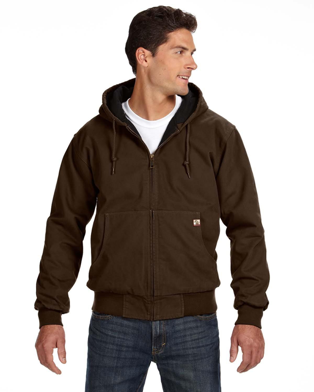 Dri Duck 5020T Tall Cheyene Jacket