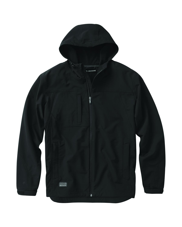Dri Duck DD5310 Mens Apex Jacket