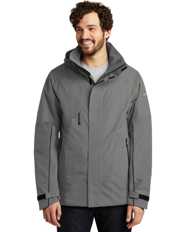 Eddie Bauer EB554 Mens Insulated Jacket