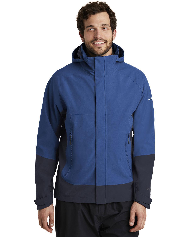 Eddie Bauer EB558 WeatherEdge Jacket