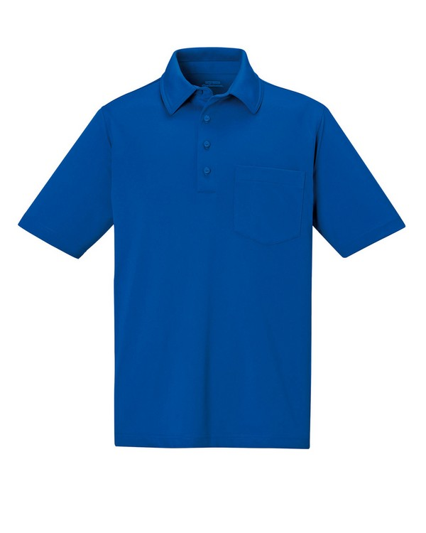Extreme 85114 Shift Mens Snag Protection Plus Polo