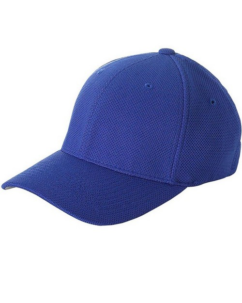 Flexfit 6577CD Cool Dry Piqu Mesh Cap