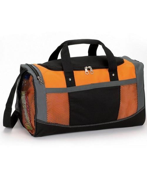 Gemline 4511 Flex Sport Bag
