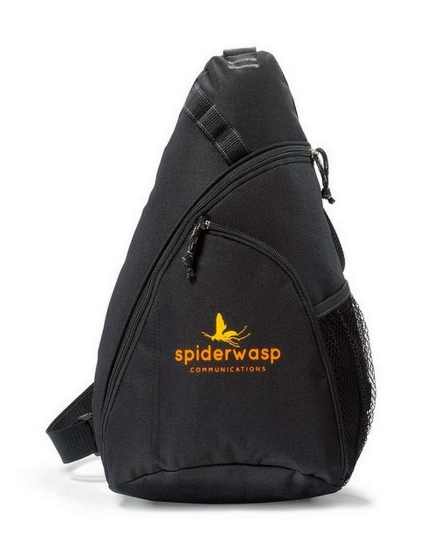 Gemline 5220 Wave Monopack