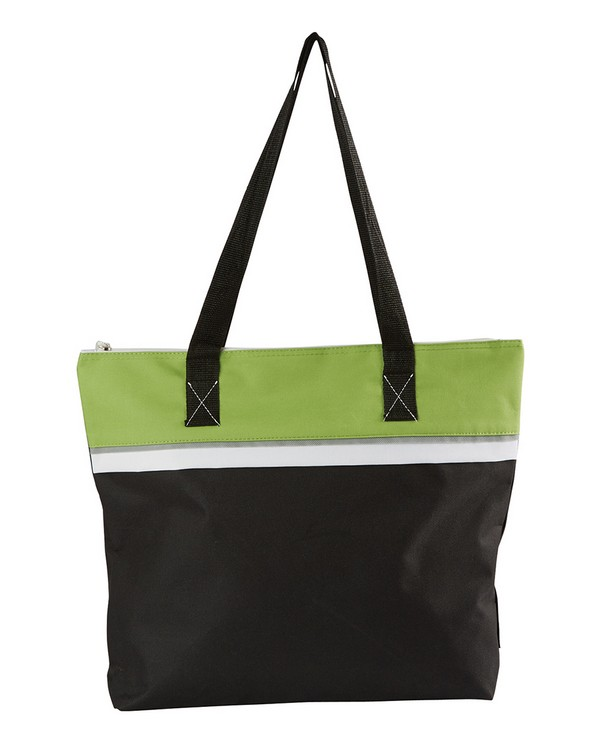 Gemline GL1610 Muse Convention Tote