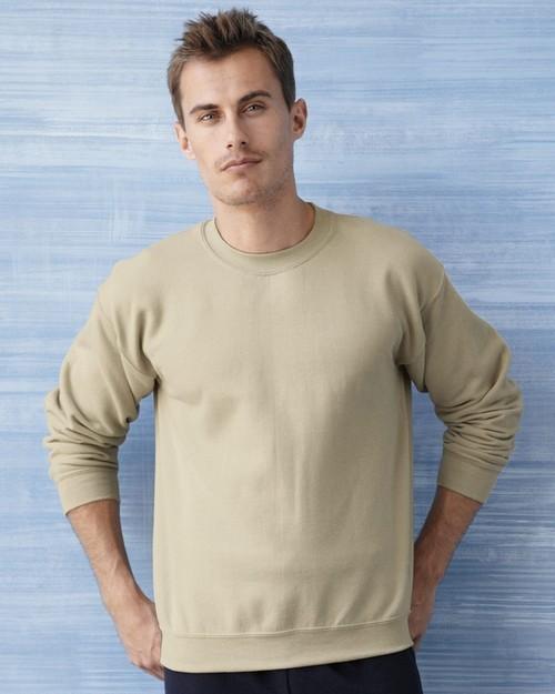 Gildan 18000 Adult Sweatshirt