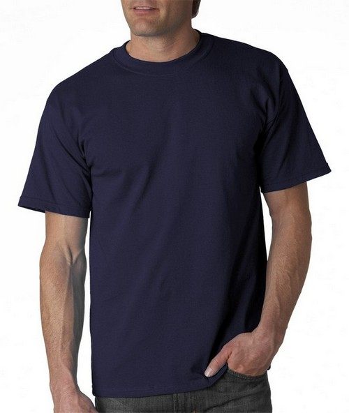 Gildan 2000T Ultra Cotton Tall T-Shirt