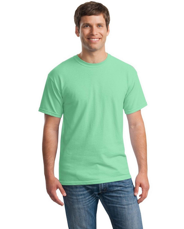 Gildan 5000 100% Heavy Cotton T-Shirt