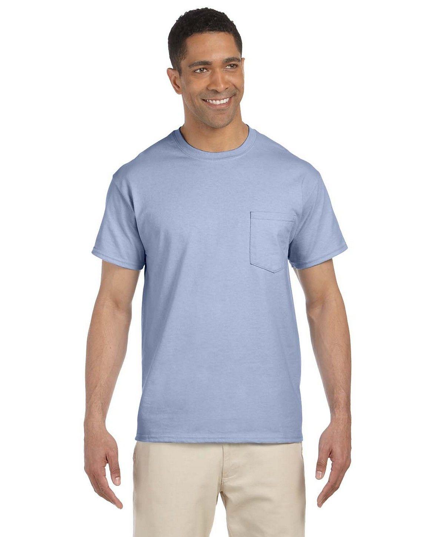 Gildan G230 Ultra Cotton Pocket T-Shirt