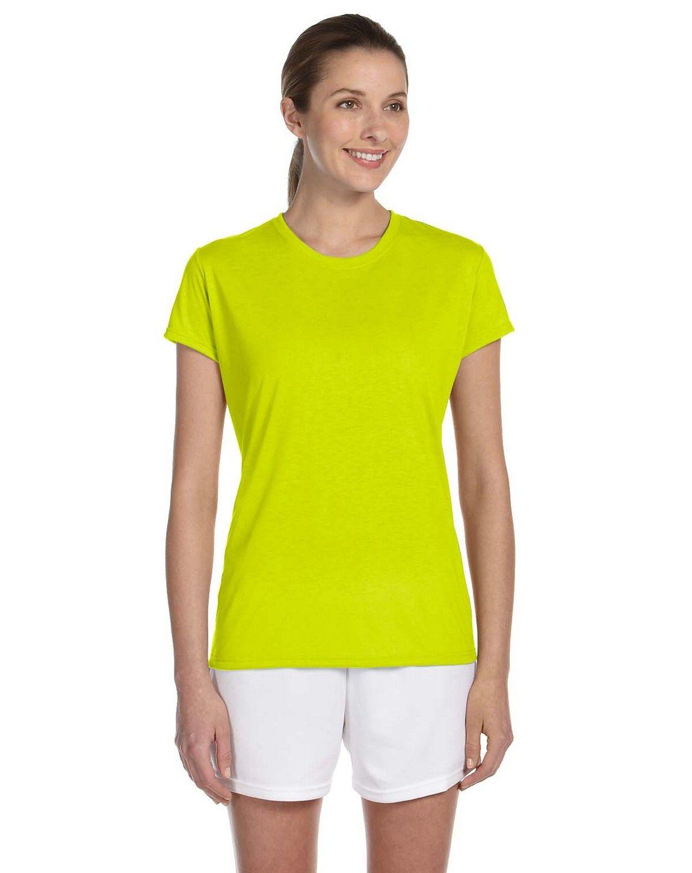 Gildan G420L Performance Ladies T-Shirt