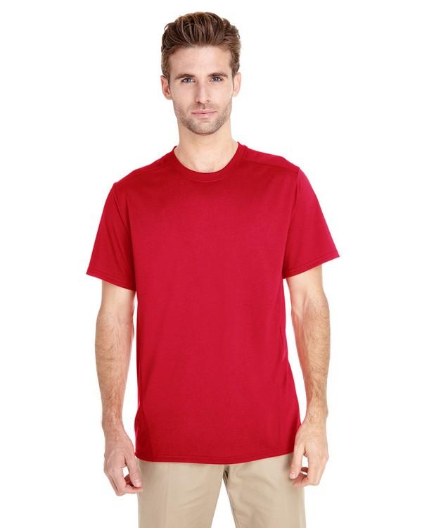Gildan 47000 Performance Adult Tech T-Shirt