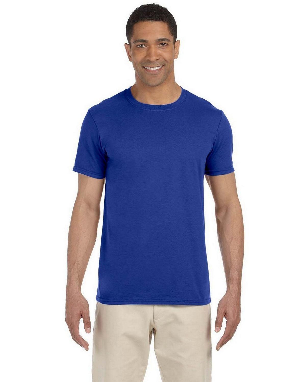 Gildan G640 Softstyle T-Shirt