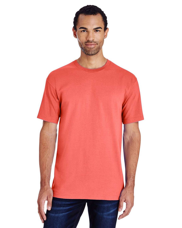 Gildan H000 Mens Hammer T-Shirt