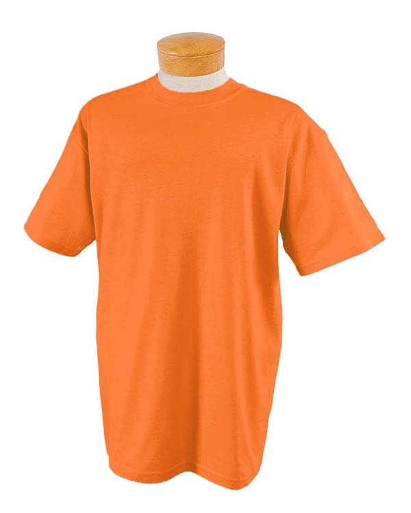 Jerzees 29B Dri-POWER ACTIVE 50/50 T-Shirt