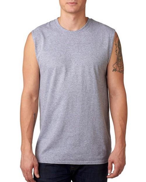 Jerzees 29S Adult DRI-POWER ACTIVE Shooter T-Shirt