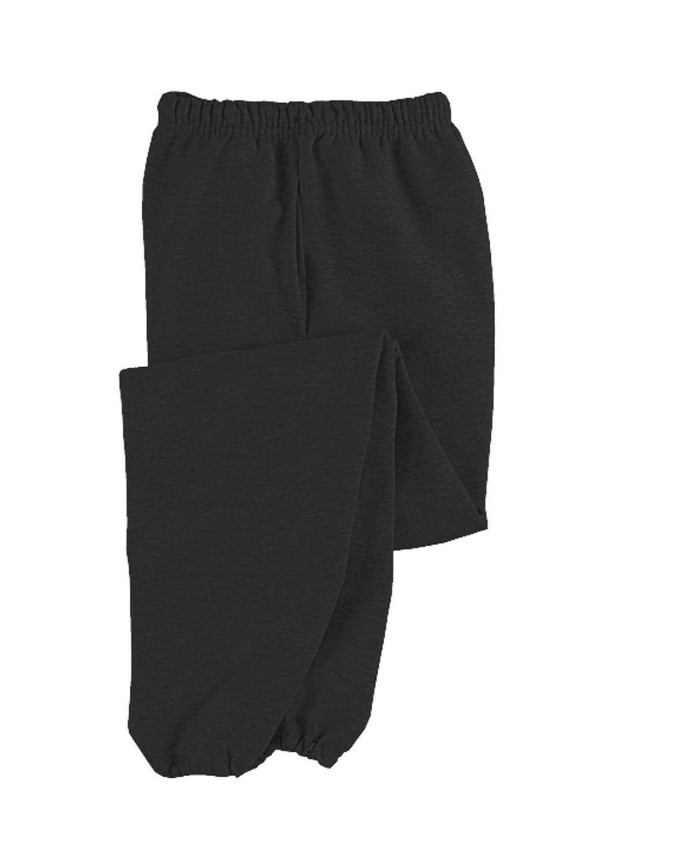 Jerzees 4850P 50/50 Super Sweats NuBlend Fleece Pocketed Sweatpants
