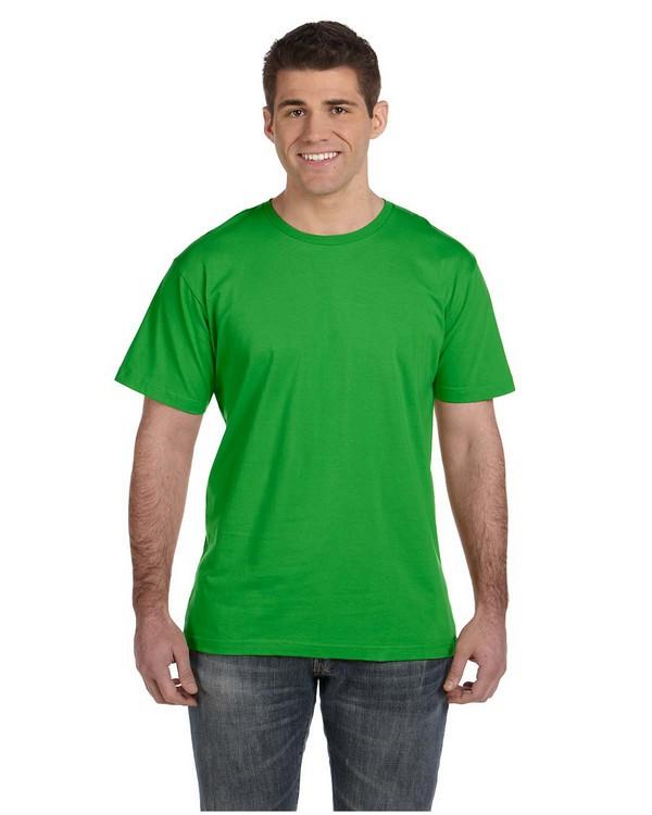 LAT 6901 Fine Jersey T-Shirt