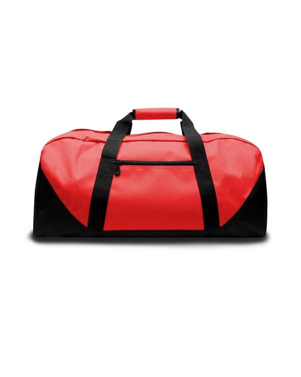 Liberty Bags 2251 Medium Duffel Bag