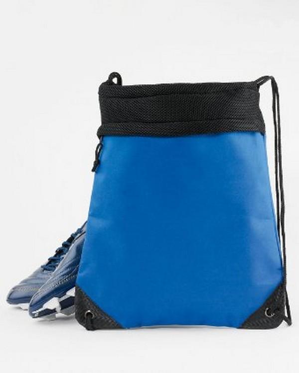 Liberty Bags 2562 Coast to Coast Drawstring Pack