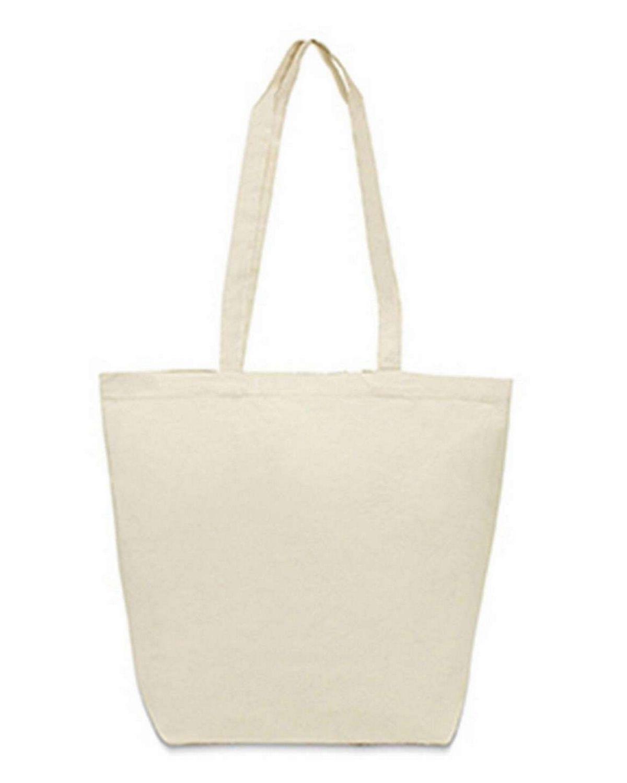 Liberty Bags 8866 Jumbo Tote