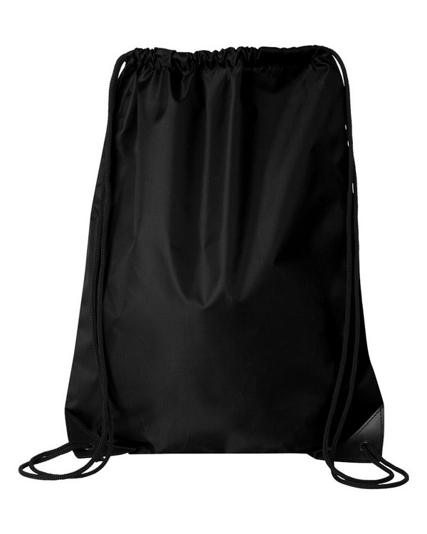 Liberty Bags 8886 Cheap Sport Bag