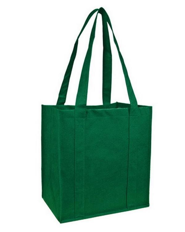 Liberty Bags LB3000 Reusable Shop Bag