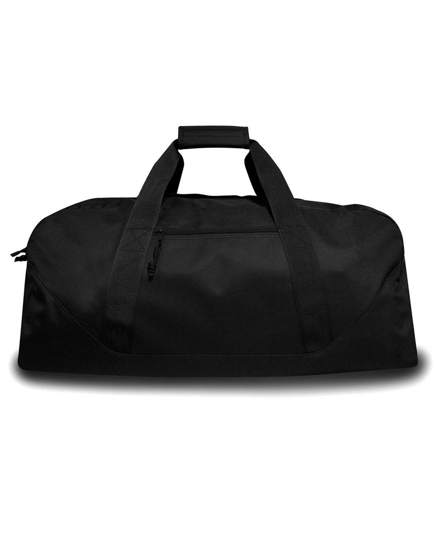 Liberty Bags LB8823 XL Dome 27 Duffle Bag