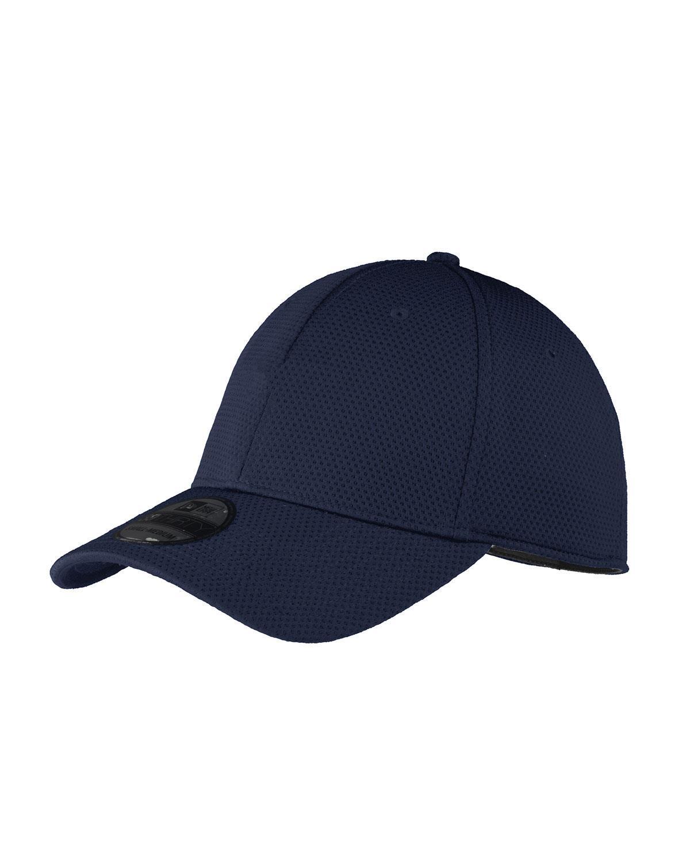 New Era NE1090 Tech Mesh Cap