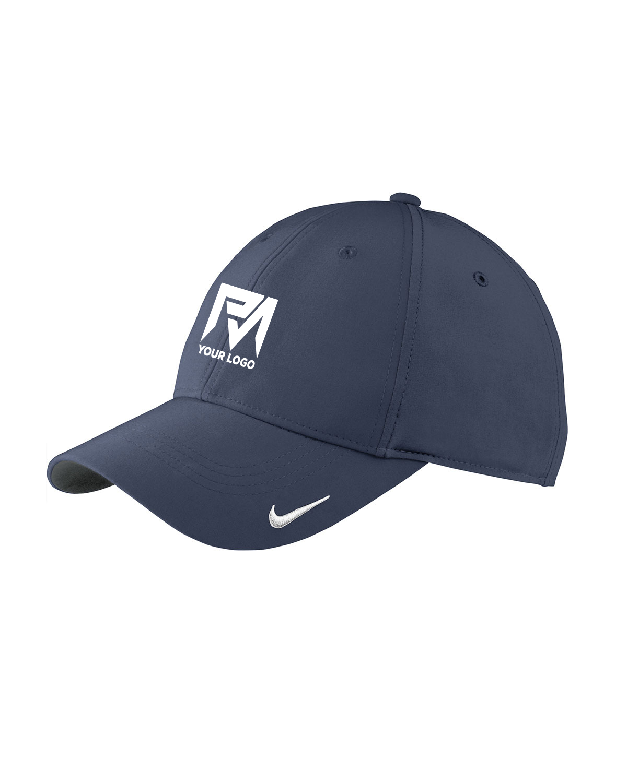 Nike Golf 779797 Swoosh Legacy 91 Cap